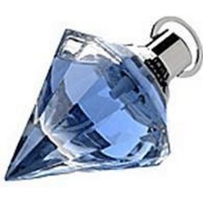 Chopard Wish EdP 50ml