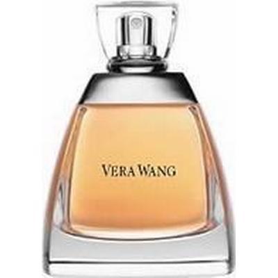 Vera Wang EdP 50ml