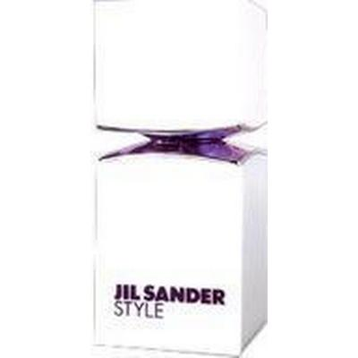 Jil Sander Sander Style EdP 30ml