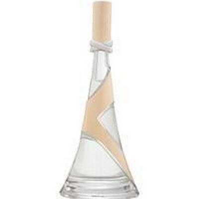 Rihanna Nude EdP 50ml