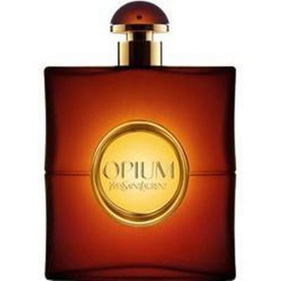 Yves Saint Laurent Opium EdT 30ml