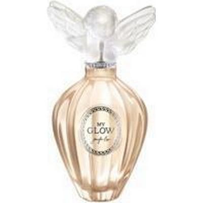 Jennifer Lopez My Glow EdT 100ml