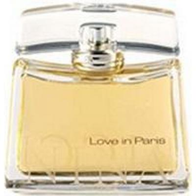Nina Ricci Love in Paris EdP 30ml