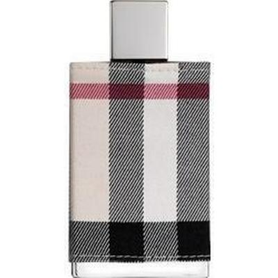 Burberry London for Woman EdP 100ml