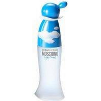 Moschino Light Clouds EdT 50ml