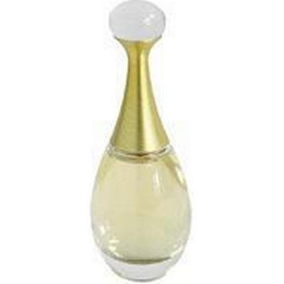 Christian Dior J'Adore EdT 100ml