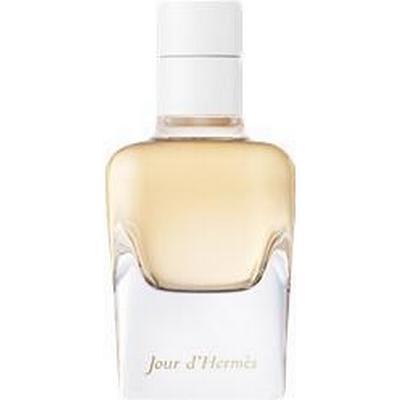 Hermes Hermès Jour D' Hermes EdP 50ml