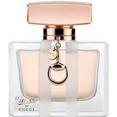 Gucci by Gucci EdT 30ml