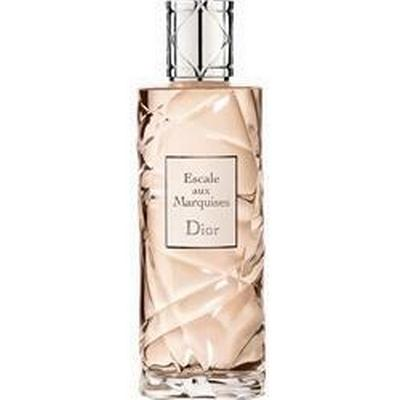 Christian Dior Escale aux Marquises EdT 125ml