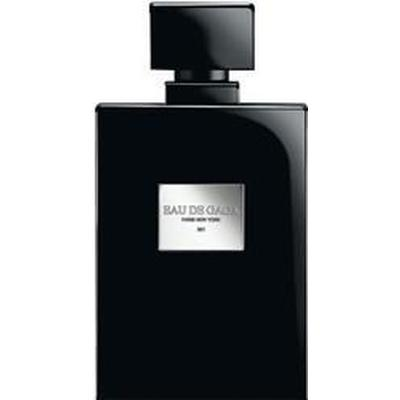 Lady Gaga Eau de Gaga EdP 30ml