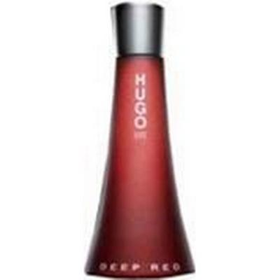 Hugo Boss Deep Red EdP 30ml