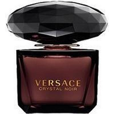 Versace Crystal Noir EdP 50ml