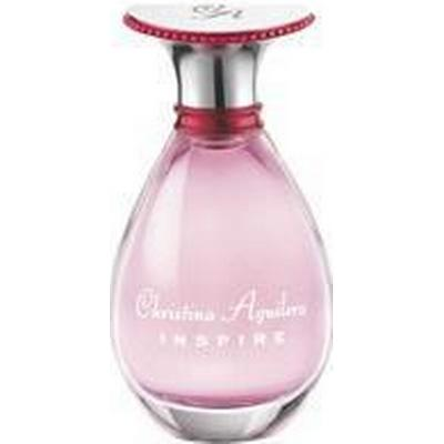 Christina Aguilera Inspire EdP 30ml