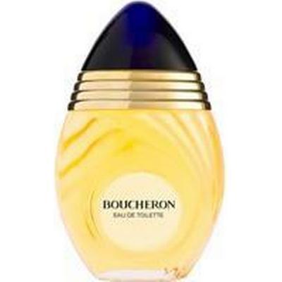 Boucheron Femme EdT 50ml