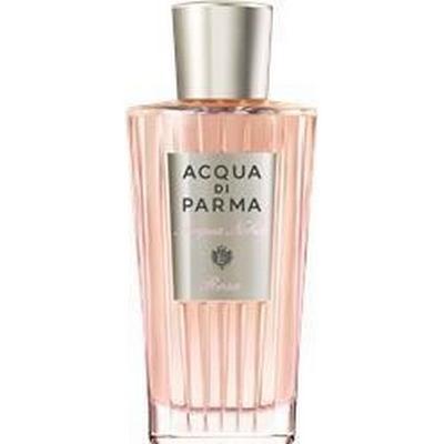 Acqua Di Parma Acqua Nobile Rosa EdT 125ml