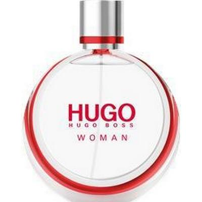 Hugo Boss Hugo Woman EdP 75ml
