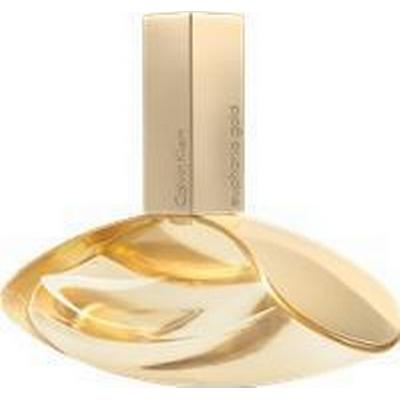 Calvin Klein Euphoria Gold EdP 100ml