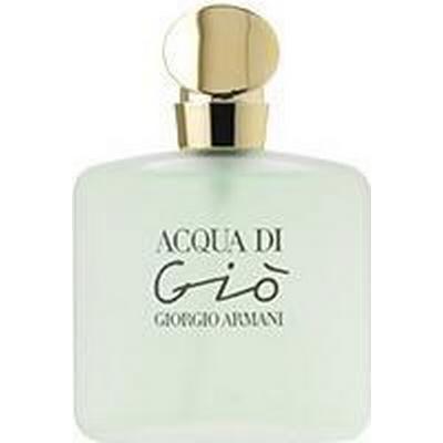 Giorgio Armani Acqua di Gio Woman EdT 100ml
