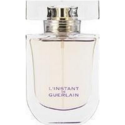 Guerlain L'Instant de Guerlain EdP 50ml