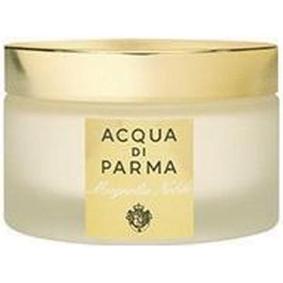Acqua Di Parma Magnolia Nobile 150ml