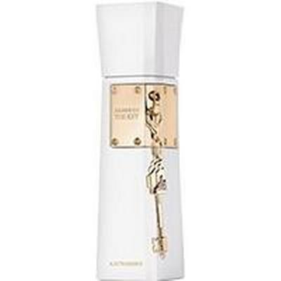 Justin Bieber The Key EdP 50ml