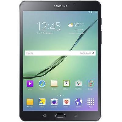 Samsung Galaxy Tab S2 (2015) 8.0 32GB