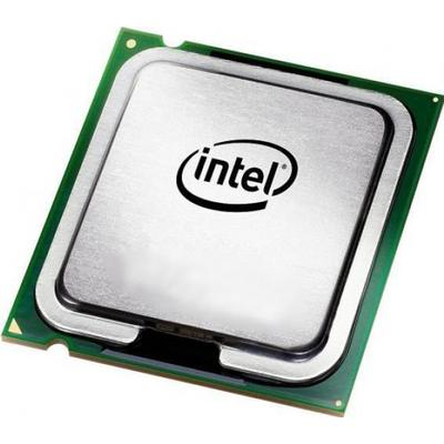 Intel Core i5-4690T 2.5GHz Tray