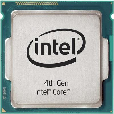 Intel Core i5-4570T 2.9GHz Tray