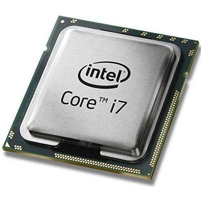 Intel Core i7-4710MQ 2.5GHz Tray