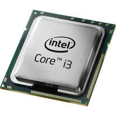 Intel Core i3-4160T 3.1GHz Tray