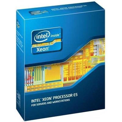 Intel Xeon E5-2690 v3 2.6GHz, Box
