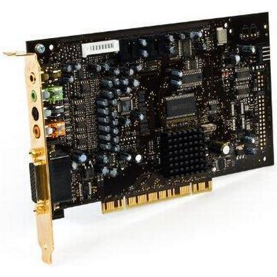HP 405431-001