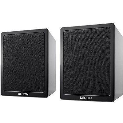 Denon SCN9