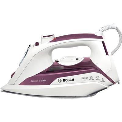 Bosch TDA5028110