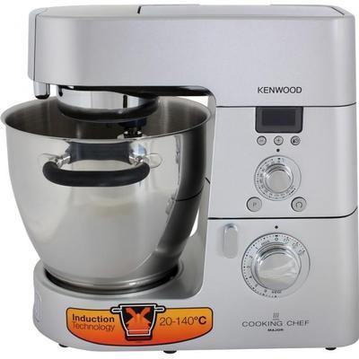 Kenwood Cooking Chef Major KM094