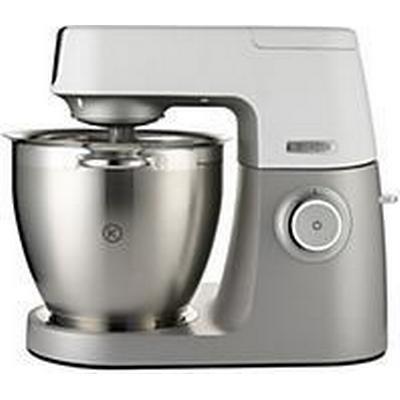 Kenwood Chef XL Sense KVL6010T