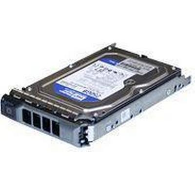 Origin Storage DELL-1000SATA/7-S11 1TB