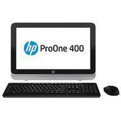HP ProOne 400 G1 (N9E75EA) TFT19.5