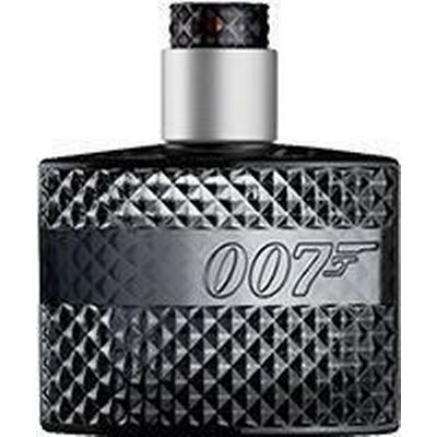 James Bond 007 EdT 30ml