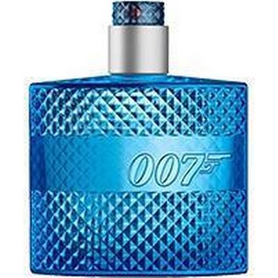 James Bond 007 Ocean Royale EdT 75ml