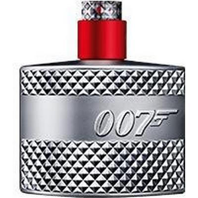 James Bond 007 Quantum EdT 50ml