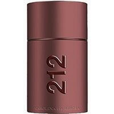 Carolina Herrera 212 Sexy for Men EdT 50ml
