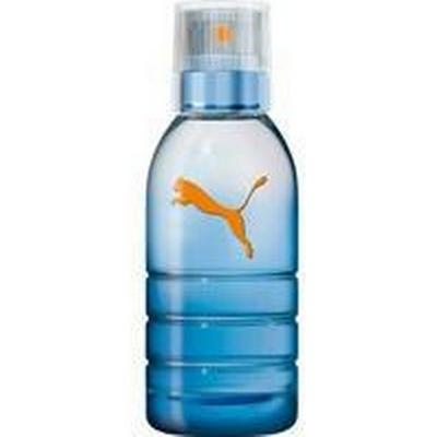 Puma Aqua Man EdT 50ml