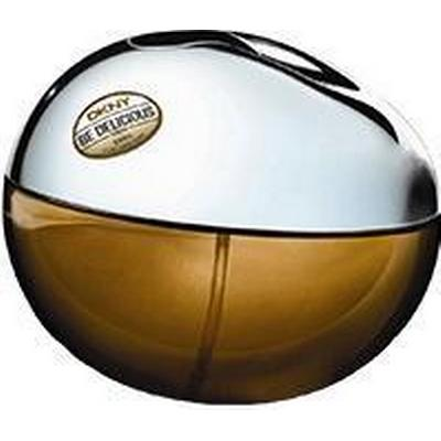 DKNY Be Delicious for Men EdT 50ml