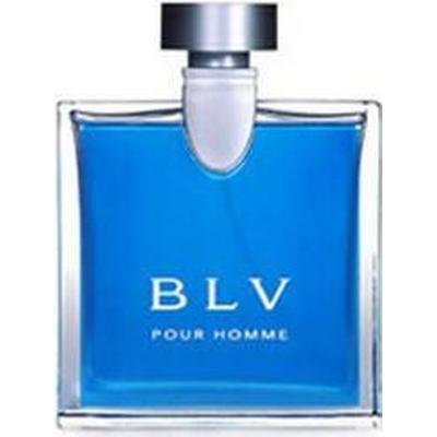 Bvlgari BLV Homme EdT 50ml