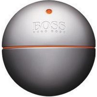 Hugo Boss Boss in Motion EdT 90ml