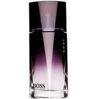 Hugo Boss Boss Soul EdT 90ml
