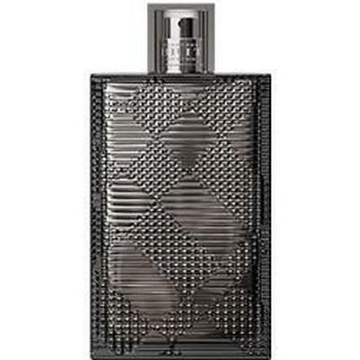 Burberry Brit Rhythm Intense EdT 90ml