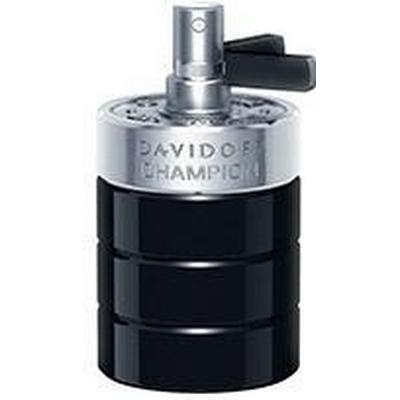 Davidoff Champion EdT 30ml