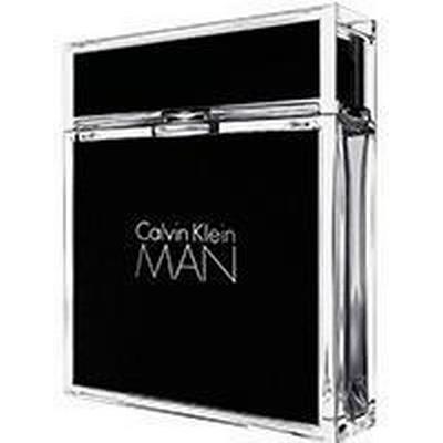 Calvin Klein CK Man EdT 50ml